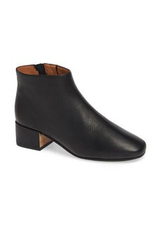 Gentle Souls by Kenneth Cole Ella Bootie (Women)