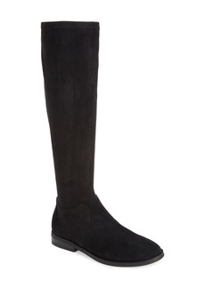 Gentle Souls by Kenneth Cole Emma Stretch Knee High Boot (Women)
