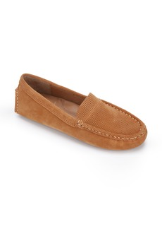 Gentle Souls by Kenneth Cole Mini Driving Loafer (Women)
