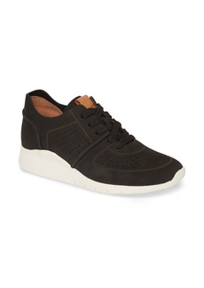 Gentle Souls by Kenneth Cole Raina Lite Sneaker (Women)