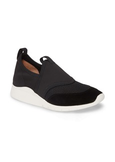 Gentle Souls by Kenneth Cole Raina Lite Sporty Slip-On Sneaker (Women)