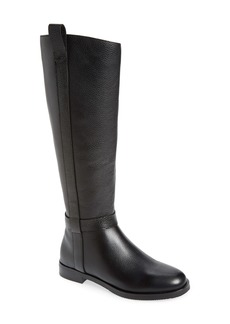 Gentle Souls by Kenneth Cole Terran Knee-High Riding Boot (Women)