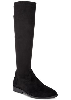 Gentle Souls by Kenneth Cole Women's Emma Stretch Tall Boots Women's Shoes