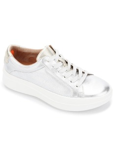 Gentle Souls by Kenneth Cole Women's Rosette Sneakers Women's Shoes