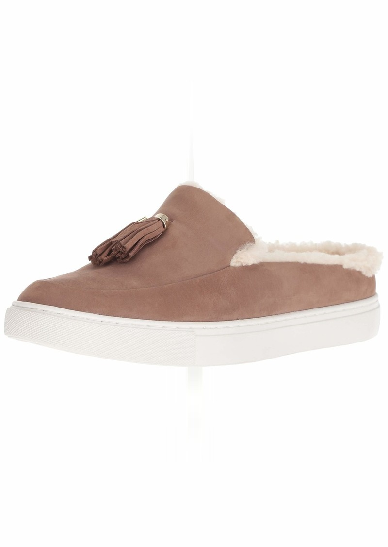 Gentle Souls Women's Rory Cozy Sneaker Mule   M US