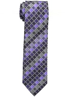 Geoffrey Beene Men's Ageless Box Tie