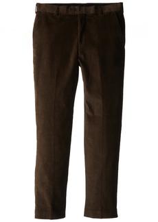 Geoffrey Beene Men's Classic Fit Luxury Touch Corduroy Pant  40x30