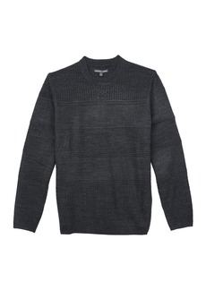 Geoffrey Beene Men's Crew Neck Sweater  M