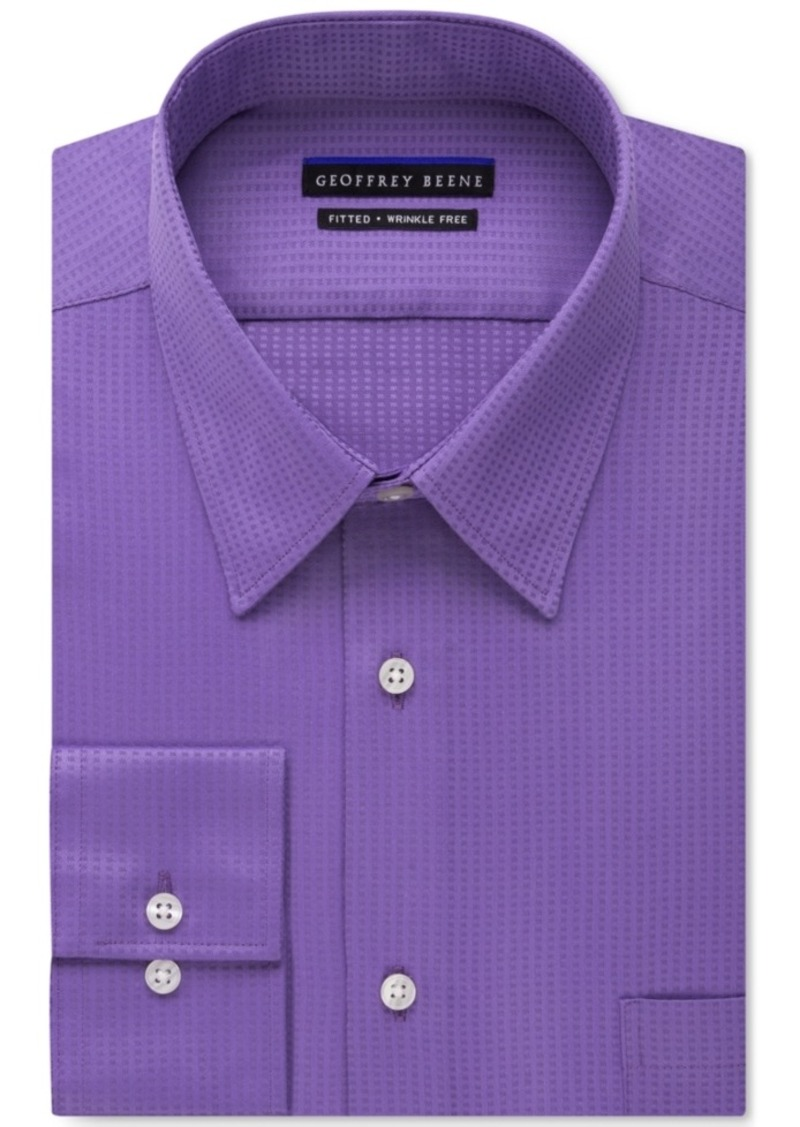Macy Mens Dress Shirts