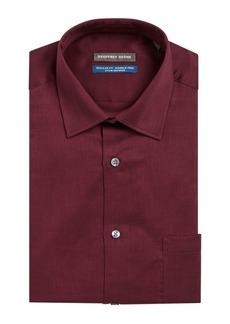 Geoffrey Beene Regular-Fit Dress Shirt