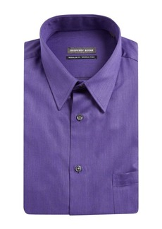 Geoffrey Beene Regular-Fit Wrinkle-Free Dress Shirt