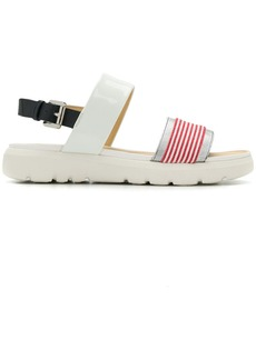 Geox Amalitha sandals