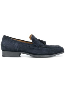 Geox Bryceton loafers