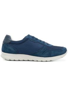 Geox Damian sneakers