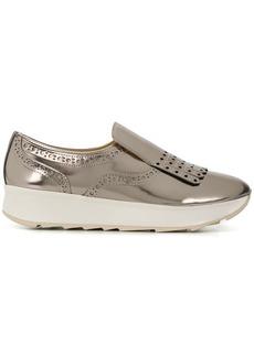 Geox Gendy sneakers
