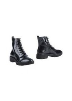 GEOX - Ankle boot