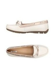 GEOX - Loafers