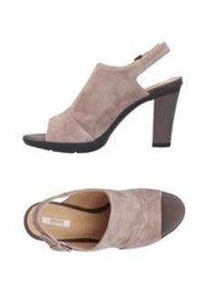 GEOX - Sandals