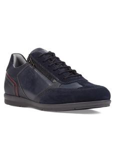 Geox Adrien Sneaker (Men)