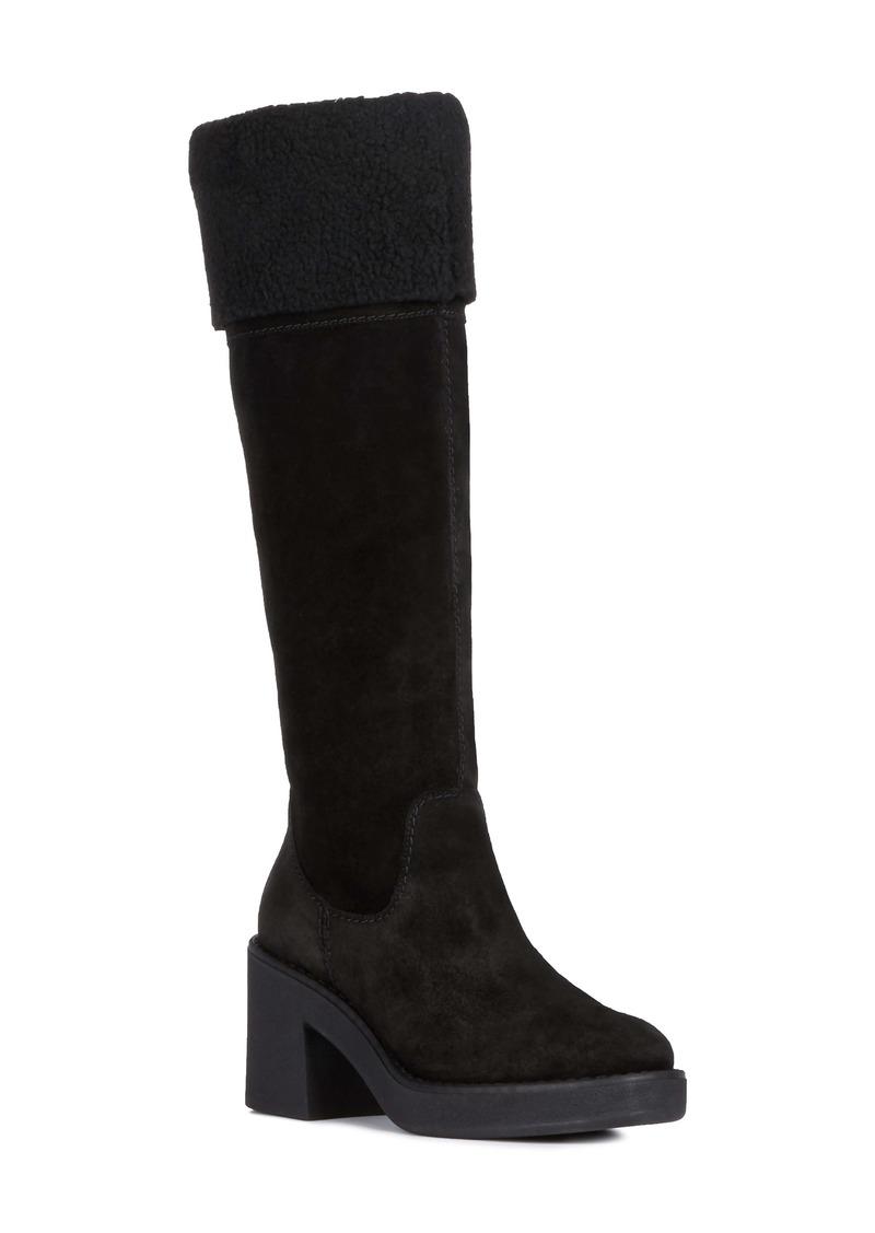 Geox Adrya Boot (Women)