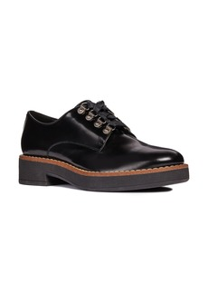 Geox Adrya Oxford (Women)