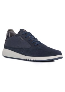 Geox Aerantis 2 Sneaker (Men)