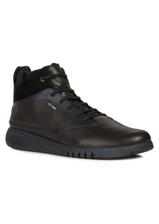 Geox Aerantis 4 High-Top Sneaker (Men)