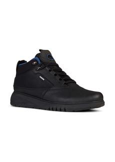 Geox Aerantis 4x4 Mid Boot (Men)