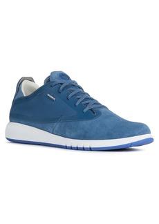 Geox Aerantis 6 Sneaker (Men)