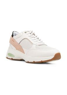 Geox Alhour Sneaker (Women)
