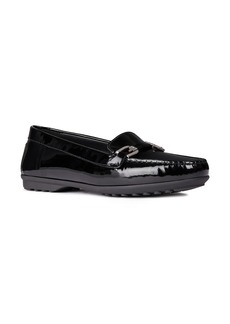 Geox Alidia Loafer (Women)