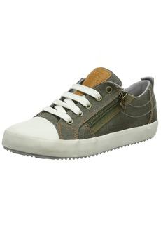 Geox Alonisso BOY 17 Sneaker