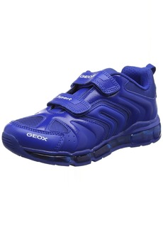 Geox Android BOY 9 Sneaker