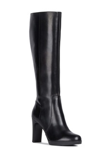 Geox Annya Knee High Boot (Women)