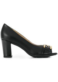 Geox Annya pumps - Black