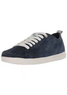 Geox ANTHOR BOY 7 Sneaker
