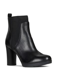 Geox Anylla Chelsea Boot (Women)