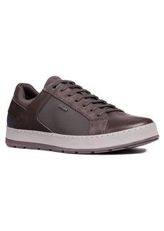 Geox Ariam 1 Low Top Sneaker (Men)