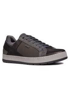 Geox Ariam 1 Low Top Sneaker (Men)
