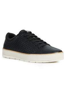 Geox Ariam 14 Sneaker (Men)