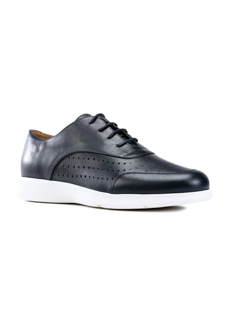 Geox Arjola Derby Sneaker (Women)
