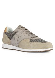 Geox Arsien 1 Sneaker (Men)