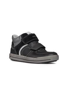 Geox Arzach High-Top Sneaker (Toddler, Little Kid & Big Kid)