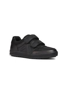 Geox Arzach Sneaker (Toddler Kid, Little Kid & Big Kid)