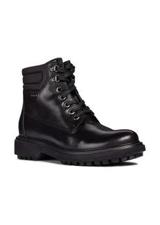 Geox Asheely Amphibiox® Waterproof Bootie (Women)