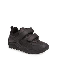 Geox 'Attack 2' Sneaker (Toddler, Little Kid & Big Kid)