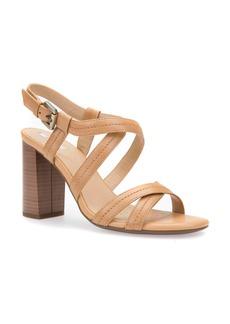 Geox Audalies 3 Sandal (Women)