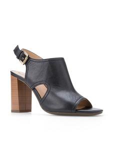 Geox Audalies 5 Sandal (Women)