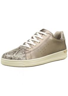 Geox AVEUP Girl 4 Sneaker