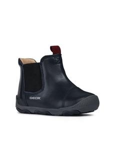 Geox Balu Boot (Baby, Walker & Toddler)